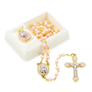 Catholic First Communion Gift Set