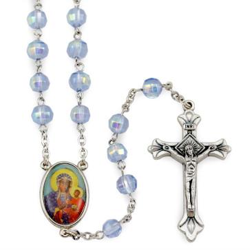 Lady of Czestochowa Rosary