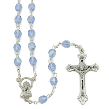 Our Lady of Miracles Catholic Rosary