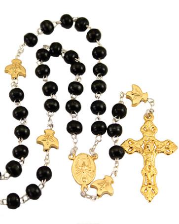 Holy Spirit Catholic Rosary