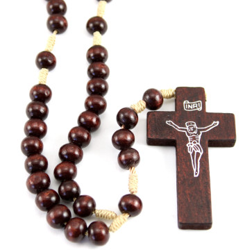 Catholic Rosary Beads