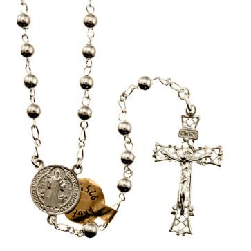St. Benedict Catholic Rosary