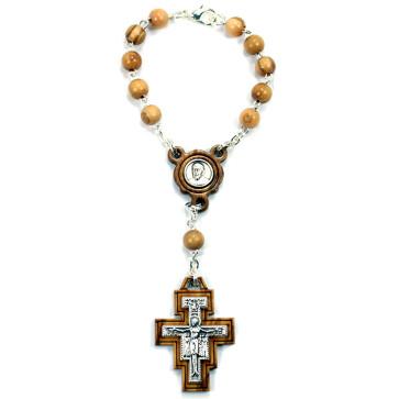 Pope Benedict XVI Decade Rosary