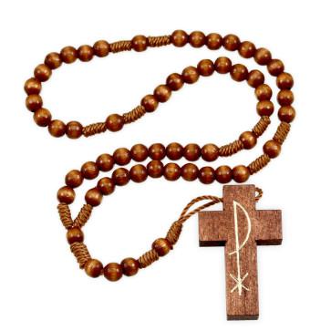 Rosary Beads Catholic