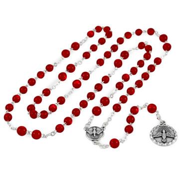Holy Spirit Chaplet Rosary