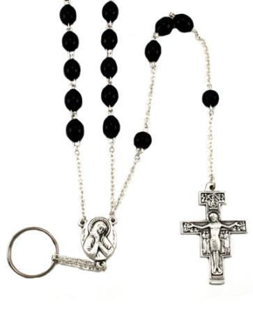 Nuns Rosary