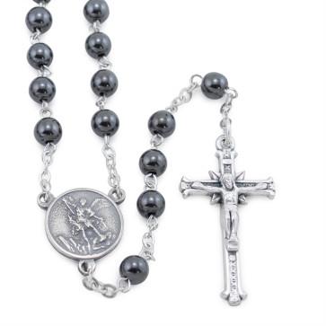 St. Michael Catholic Rosary