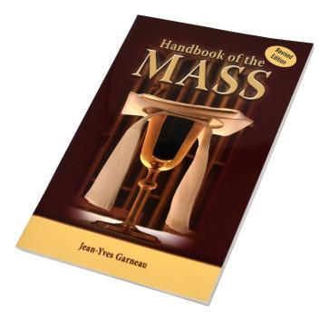 Mass Handbook