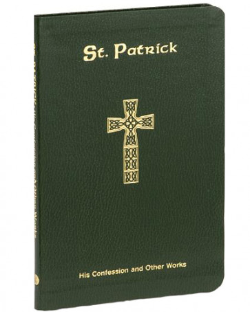 Book: St. Patrick His Confession and Other Works