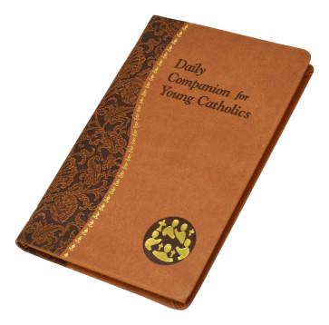 Companion for Young Catholics