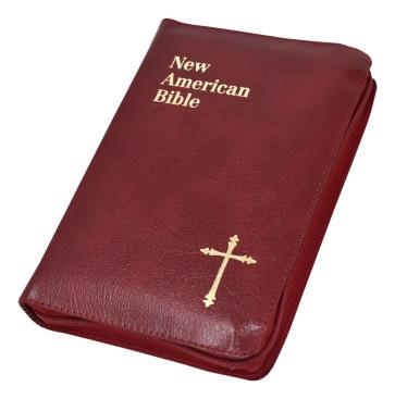 Bible New American