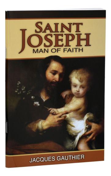 Rite of Baptism Book