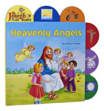 Heavenly Angels