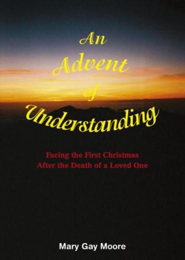 Advent of Understanding