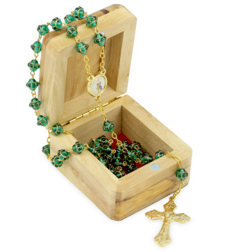 Gift Set for First Communion