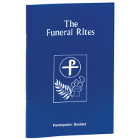 The Funeral Rites