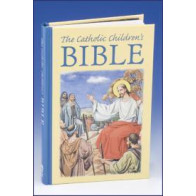 A Catholic Children's Bible