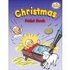 Christmas (St. Joseph Paint Books)