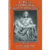 La Pieta El Original Libro De Oraciones