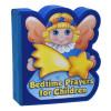 Bedtime Prayers For Children (St. Joseph Angel Books)