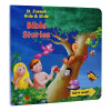 St. Joseph Hide & Slide Bible Stories