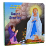 St. Joseph Hide & Slide Saint Stories