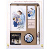 First Communion Deluxe Box Set for Boys - Good Shepherd Edition