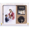 Mass Classic Box Set for Boys - Sacred Heart Edition