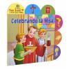 Celebrando La Misa Celebrating Mass Book