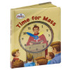 Time For Mass