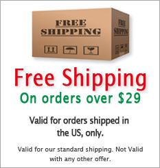 Rosaries Free Shipping | RosaryMart.com