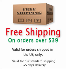 Free Shipping  | RosaryMart.com