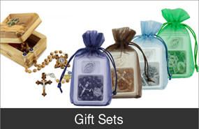 Rosaries - Gift Sets