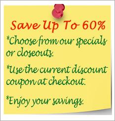 Save up to 60% | RosaryMart.com