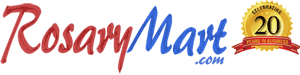 RosaryMart - Rosaries, Rosary Beads, Rosary Bracelets, Catholic Gifts, Catholic Books and Bibles