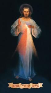 Divine Mercy Rosary Mart.com