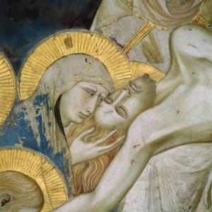 Who is Mary? Rosary Mart.com